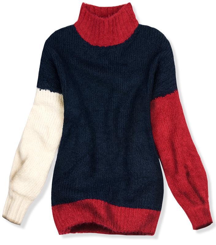 a32aba74cd 38558x48 38558 Fekete színű téli kabát plüss béléssel kényelmes ...